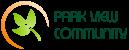 Park View Community